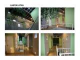 Kos D3 - comfortable living untuk Karyawati