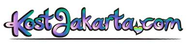 Kost Jakarta